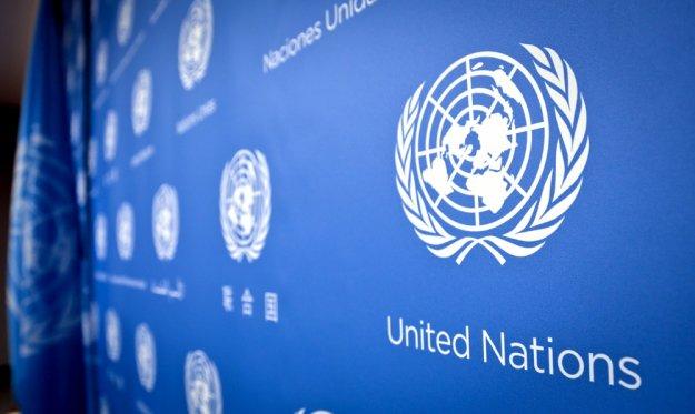 OHE: Δύο ψηφίσματα για το Δίκαιο της Θάλασσας- Καταψήφισε η Τουρκία