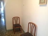 piso en venta ronda magdalena castellon pasillo1