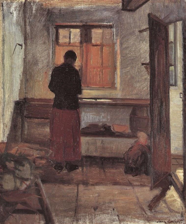 krøyers museum skagen