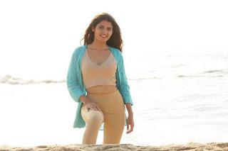 Ashima Narwal (13).jpg