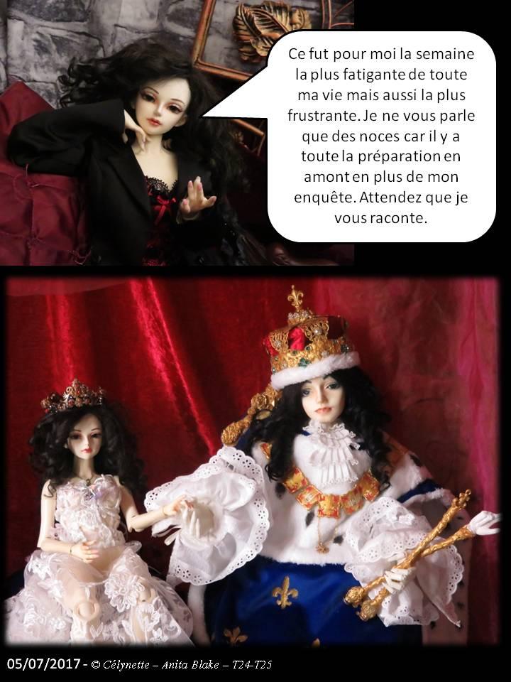 AB Story, Cirque:T24 ep7 p 51/E8 p 52/+E9 p 52 - Page 52 Diapositive69