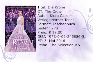http://anni-chans-fantastic-books.blogspot.com/2016/05/rezension-crown-selection-5-von-kiera.html