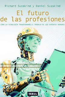 https://www.teelleditorial.com/el-futuro-de-las-profesiones
