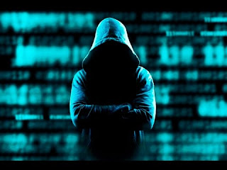 Top 15+ Most Dangerous Black Hat Hackers Of All Time Record 17