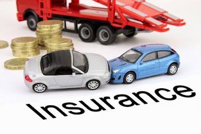 asuransi mobil all risk terbaik - asuransi mobil terbaik 2018 - asuransi mobil honda - harga asuransi mobil terbaik dan terlengkap - asuransi mobil sinarmas - premi asuransi mobil garda oto - asuransi mobil terbaik kaskus - jenis asuransi mobil