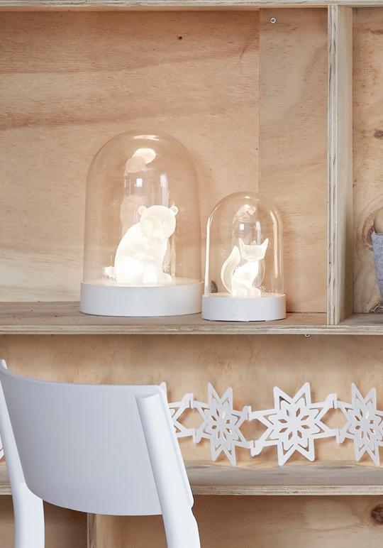 IKEA christmas, jul, joulu, noel 2017