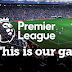 Predictions for English Premier League Week 32