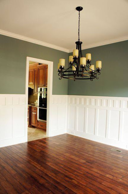 Combinations%2Bof%2Bcolors%2Bto%2Bpaint%2Bthe%2Bwalls%2Bof%2Byour%2Bhouse%2B%25287%2529 Combinations of colors to paint the walls of your house Art