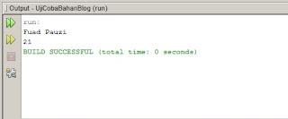 Coding Nama dan Umur Menggunakan Constructor Pada Java - www.helloflen.com