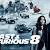 Cannot Download Fast & Furious 8 Movie Review just Found Fate and Furious