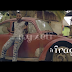 New Video|Chemical ft Fraga_Struggling|Watch/Download Now
