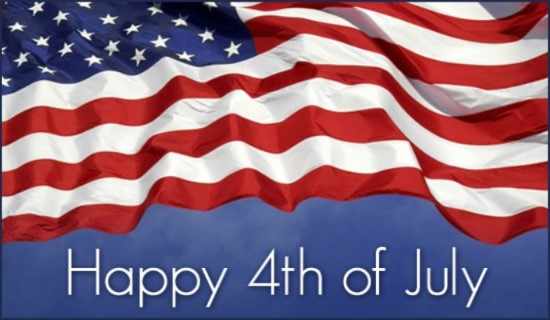 25 hd images of independence day usa 2017 4th july wishes message 4th of july hd images wallpapers greetings m4hsunfo Image collections