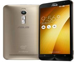 Daftar Smartphone Android Kamera Tercanggih Harga 2 Jutaan Spek Lengkap