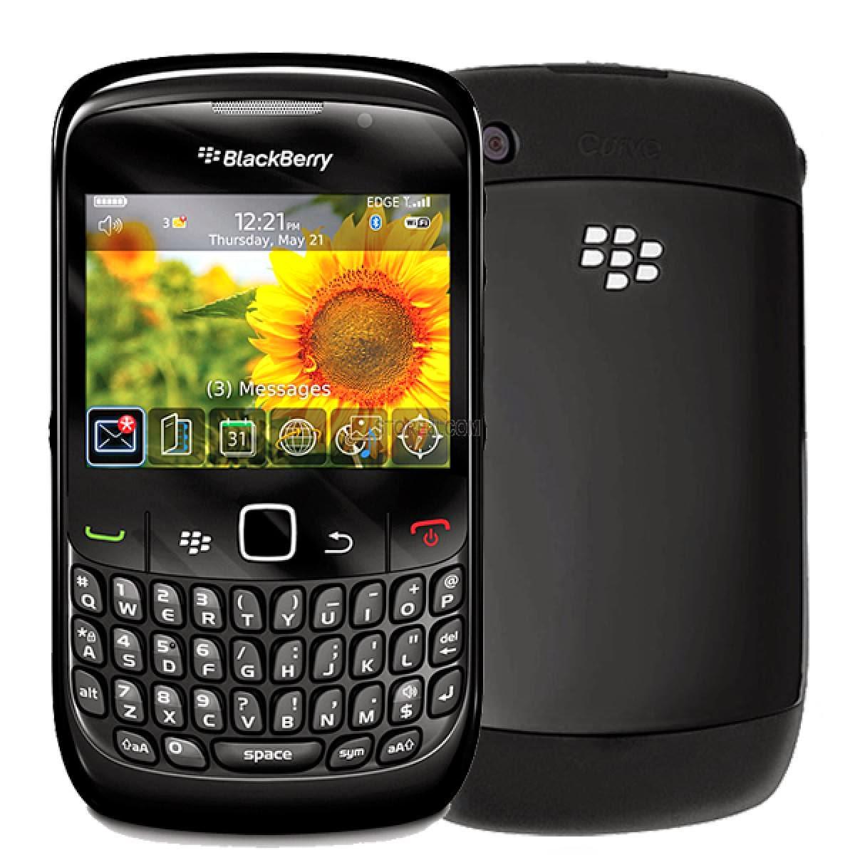 download firmware blackberry curve 8520