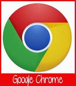 تحميل برنامج التصفح جوجل كروم Google Chrome72 مجانا