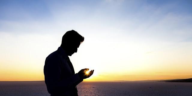 Nabi Ayub, Manusia Pilihan Dengan Kesabaran Tiada Tandingan
