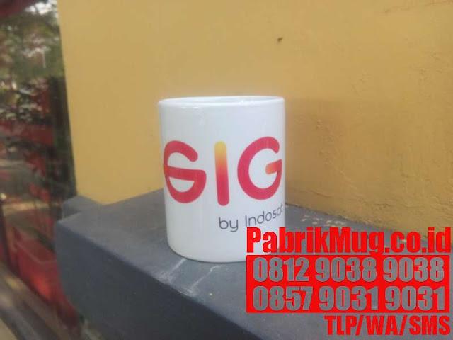 GELAS COFFEE BOGOR