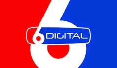 Canal 6 Posadas en vivo
