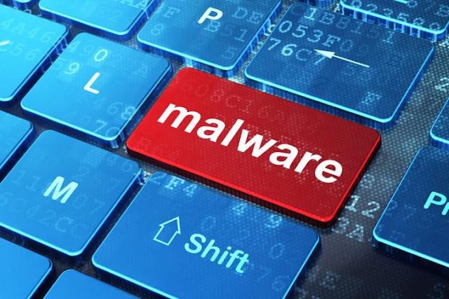 Como enviar um Malware à Microsoft para Análise (Office 365, Exchange Online Protection)