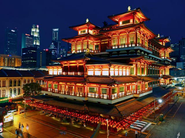 tempio-di-buddha-singapore-poracci-in-viaggio