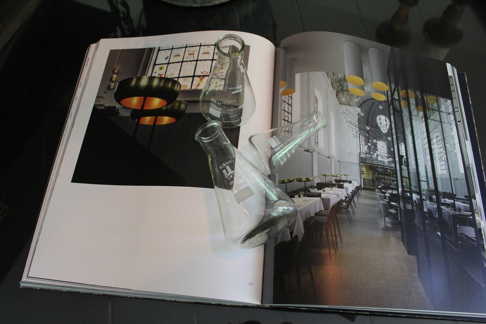 Piet-Boon-Studio-book-hellolovely-hello-lovely-studio-the-jane-antwerp