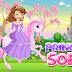 DESCARGA EL MEJOR JUEGO DE AVENTURAS Y PRINCESAS - 👸 Princesita Sofía & caballo GRATIS (ULTIMA VERSION FULL PREMIUM PARA ANDROID)