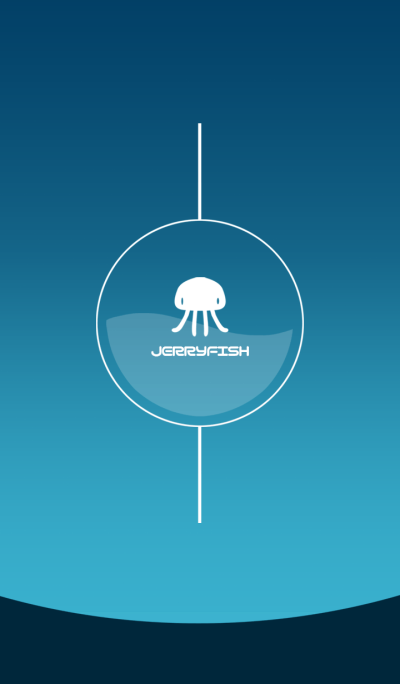 JELLYFISH THEME