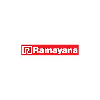 Lowongan Kerja PT. Ramayana Lestari Sentosa Terbaru
