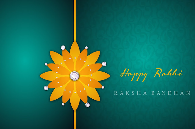 Rakhi-images-for-sister