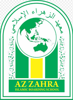 Tantangan Karir Lampung Terbaru Juli 2017 Dari SMP IT AZ ZAHRA Way Huwi Lampung Selatan