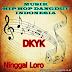 DKYK – Ninggal Loro