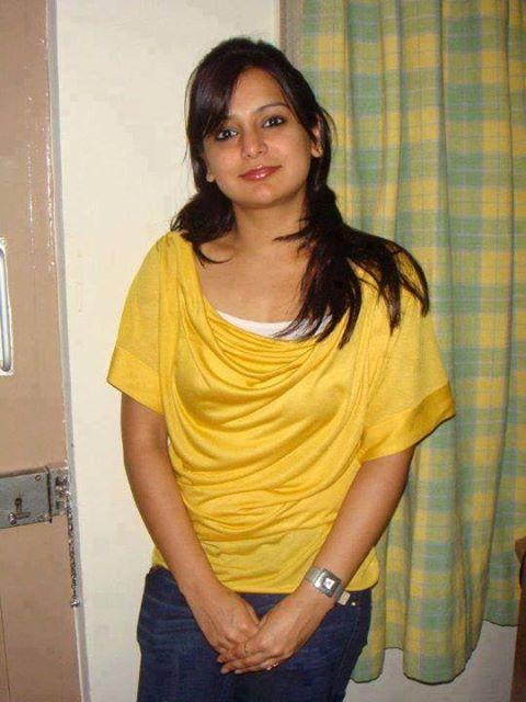 bangalore-college-girl