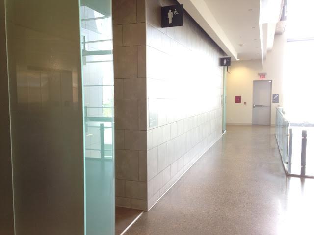 CCIS, University of Alberta
