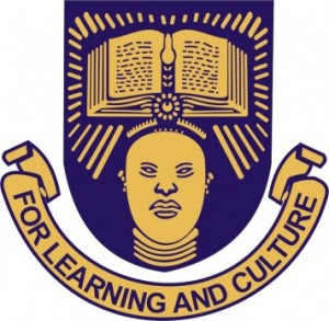 OAU 2017 43rd Convocation Ceremony New Date