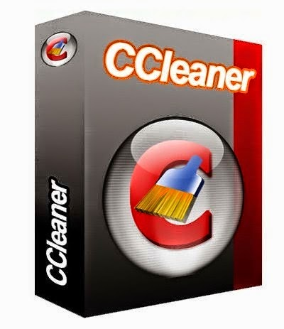 Ccleaner full version free download with serial key full version.