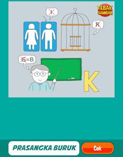 kunci jawaban tebak gambar level 15 no 9