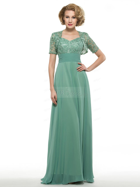 http://www.tbdress.com/product/Floor-Length-A-Line-Chiffon-Mother-Of-The-Bride-Dress-With-Shot-Sleeve-Jacket-11631206.html