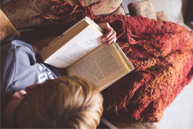 libri-autunno