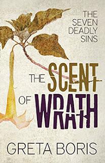 https://www.amazon.com/Scent-Wrath-Seven-Deadly-Sins/dp/1945419245