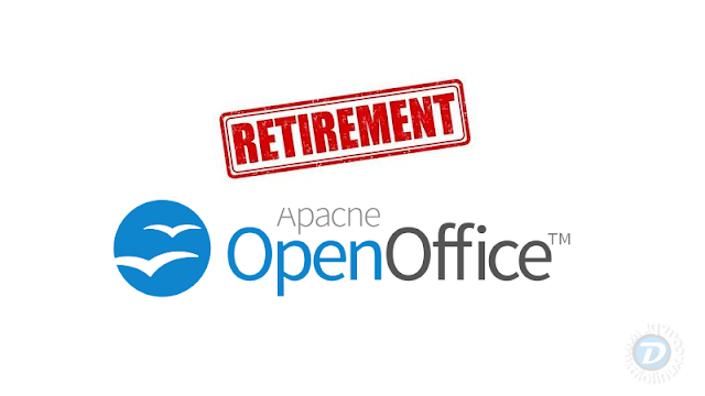OpenOffice Diolinux