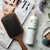 You've Been Using Dry Shampoo All Wrong: Top 5 Tips From A Hair Expert & Klorane
