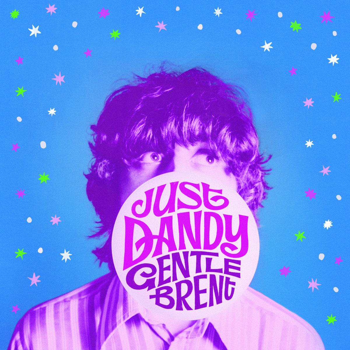 just dandy