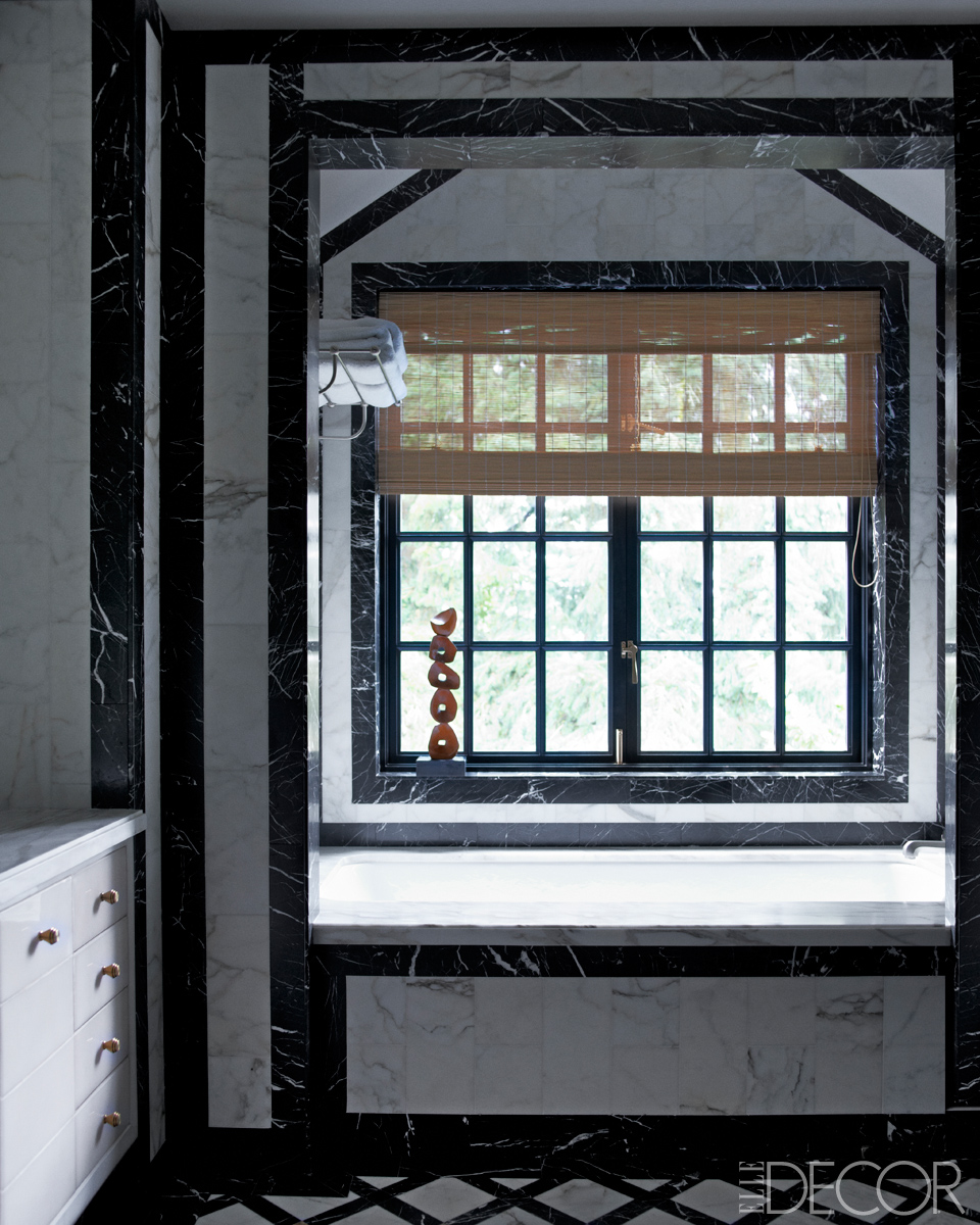 Glamorous Interior Design By Kelly Wearstler: Loveisspeed.......: For A Couple On Mercer Island