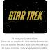O que eu aprendi com Star Trek?