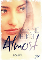 http://melllovesbooks.blogspot.co.at/2016/05/rezension-almost-von-anne-eliot.html