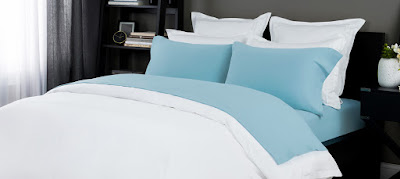 Cotton Jersey Bedding, Pillowcases, Jersey Sheets, Jersey, Jersey Bed Sheets,