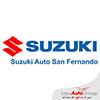 Suzuki Auto San Fernando Pampanga
