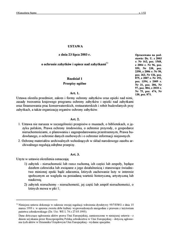 PocketBook Basic Touch 2 Save & Safe – tekst ustawy przed zastosowaniem trybu reflow