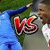 فرنسا تتاهل لدور الثمن النهائي بعد الفوز على البيرو 1-0