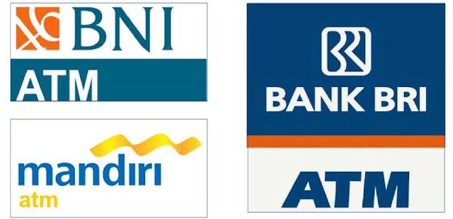transfer gratis antar bank